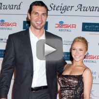 Hayden-panettiere-is-pregnant