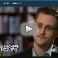 Edward-snowden-brian-williams-interview