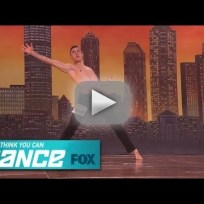 Rudy-abreu-so-you-think-you-can-dance-audition