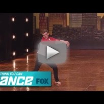 Caleb-brauner-so-you-think-you-can-dance-audition