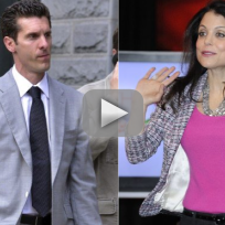 Bethenny-frankel-and-jason-hoppy-custody-fight