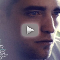 Does-robert-pattinson-talk-to-kristen-stewart
