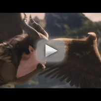 Maleficent-sneak-peek