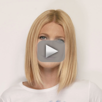 Gwyneth Paltrow: Internet Hate is Like War