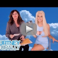 Courtney-stodden-mom-on-courtney-naturally