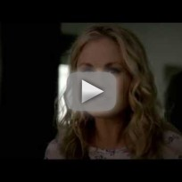 True-blood-preview