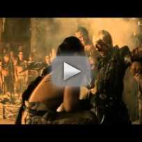 Viserys-gets-crowned