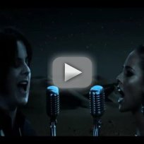 Alicia keys and jack white another way to die