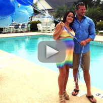 Jenelle-evans-celebrates-baby-shower