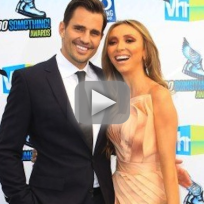 Giuliana bill rancic reveal surrogates miscarriage