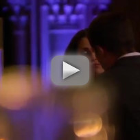 The bachelorette clip eric hill confronts andi dorfman