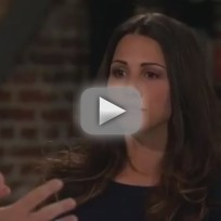 The Bachelorette Clip - Andi Remembers Eric Hill