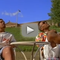 Dj-jazzy-jeff-and-the-fresh-prince-summertime