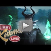 Jimmy-kimmel-live-presents-malefiftycent