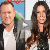 Dave-coulier-im-not-alanis-you-oughta-know-inspiration