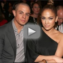 Casper-smart-and-jennifer-lopez-behind-the-break-up