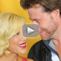 Tori-spelling-dean-mcdermott-to-fake-vow-renewal