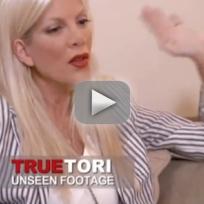 True-tori-confessions-clip-sex-details