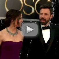Ben-affleck-and-jennifer-garner-fighting-over-his-gambling