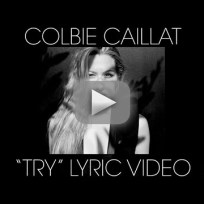 Colbie-caillat-lyric-video-try