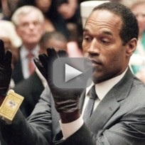 Oj-simpson-trial-the-evidence
