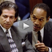 Oj-simpson-trial-key-figures-where-are-they-now