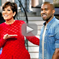 Kris Jenner: Pranksters Want to Destroy Me!