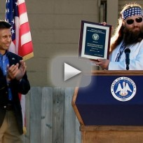 Duck-dynasty-clip-governor-bobby-jindal