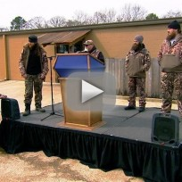Duck-dynasty-clip-public-speaking-tips-from-jase