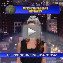 Nia sanchez reads top 10 list