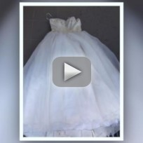 Scathing-ad-posted-for-wedding-gown-worn-by-cheating-ex-wife