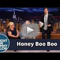 Honey-boo-boo-cheerleads-on-the-tonight-show
