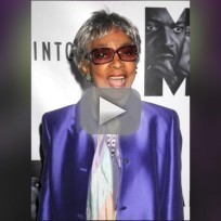 Ruby-dee-dead-at-91