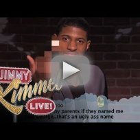 Nba-players-read-mean-tweets-part-2