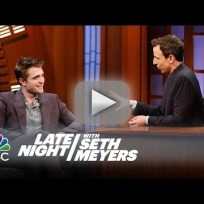 Robert-pattinson-on-late-night