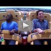 Jimmy-fallon-and-kevin-hart-ride-roller-coaster