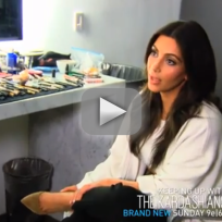 Keeping Up with the Kardashians Season 9 Sneak Peek