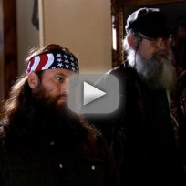 Duck-dynasty-clip-quack-and-gown