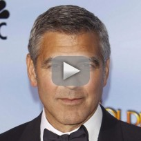 George-clooney-bachelor-party-plans