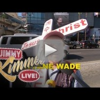 Jimmel-kimmel-asks-can-you-spell-dwyane-wades-name
