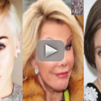 Joan rivers miley cyrus is incestual lena dunham is fat