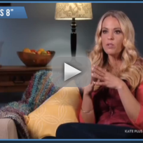Kate-plus-8-clip-time-for-exercise