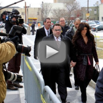 Teresa joe giudice sentencing pushed back