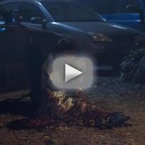 True Blood Season 7: Now What?