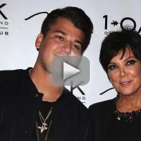 Rob-kardashian-to-the-biggest-loser