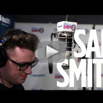 Sam-smith-covers-how-will-i-know