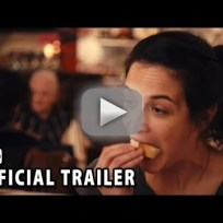 Obvious-child-trailer