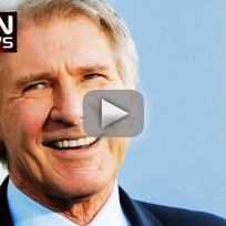 Harrison-ford-broke-his-leg