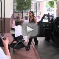 Kim Kardashian to Konstruct Hospital in Home?