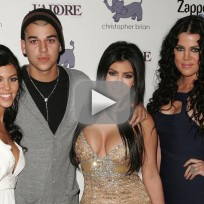 Rob kardashian hasnt spoken to kim khloe